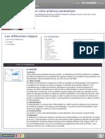 inst antenne parabolique.pdf