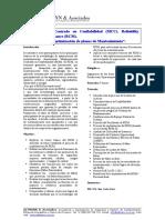 Presentación RCM_Altmann&Asociados-RevMay-20