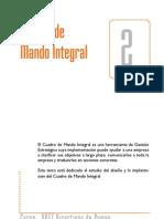 cuadro_mando_integral