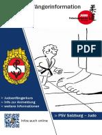 2020 01 Anfaengerkurs_flyer_PSV.pdf