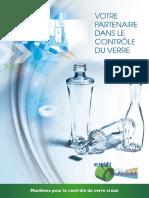 ermi-glass-control-catalogue-fr