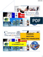 Business_Plan.pdf