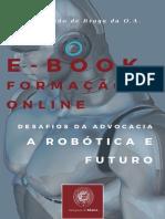 E-book Robótica.pdf