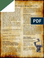 Borgut Eklat'Pif' (1).pdf