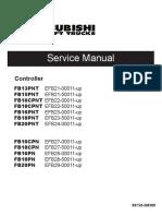99759-5M300 MITSUBISHI MANUAL.pdf