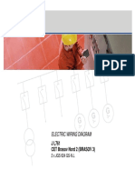 624 JGS-NL-electric wiring diagram.pdf