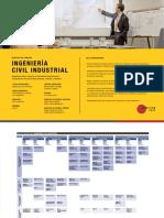 ingenieria-civil-industrial