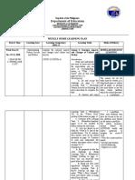 UCSP-WHLP2020melc-1 - WEEK 2 Oct 19-23-VESTIDAS