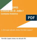 aepal12_fernao_lopes