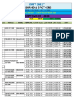 DUTY SHEET SEPTEMBER_2020.pdf