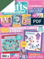 Crafts Beautiful February 2020.pdf
