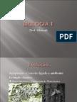 Biologia PPT - Aula 02 Evolução