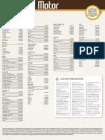 Motos final-756.pdf
