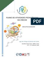 Plano-de-Atividades-Pedagógicas-na-Creche-2019.2020