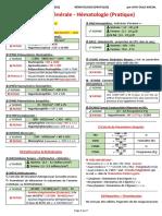 HÉMATO (Pratique) - Afaf Ould khesal (1).pdf
