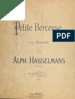 IMSLP469223-PMLP761856-H-Petite_berceuse