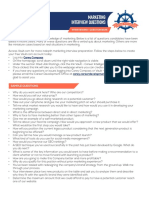 Marketing_Interview_Questions.pdf