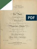 IMSLP465775-PMLP750607-bochsa-The_pupil's_companion_for_the_harp_-consisting_of_forty_entirely_new_progressive_studios_-1.pdf