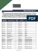 oferta-de-plazas-equivalentes-2020-2.xlsx.xlsx