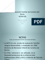 4. NCFAS.pptx