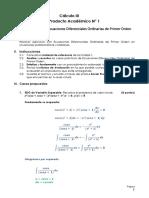 Producto Académico 1 de Cálculo III 2019-10B.pdf
