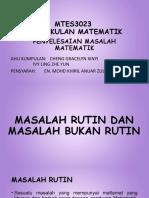 Penyelesaian Masalah.pptx