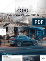 AUDI-salon-interieur-mag-2019_FR-web.pdf