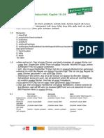 BP2_Neu_Loesungen_AB_K19-24.pdf