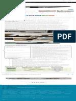 Huawei MPWD Силовой модуль Huawei MPWD Цена MPWD характеристики YCICT.pdf