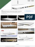 Артикул HG8245H(c)– Google Поиск