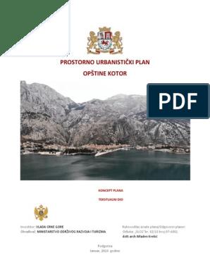 Lomače, silovanja, slavljenje zločinaca i poricanja genocida na Balkanu
