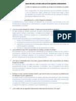 EXAMEN PARCIAL CONTROL Y PLANIFICACIÓN DE UTILIDADES LCPA Sabado.docx