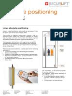SECURELIFT_Ascenseur_Positionnement_EN-FRpdf
