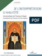 Comment_Traité_Interpretation
