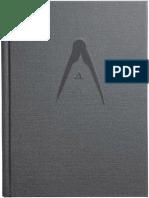 AWB_June-2020_v4 Schwarz.pdf