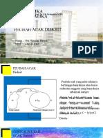 PPT STATMAT_PEUBAH ACAK DISKRIT_PSPM B 2018_NUR WASILAH HAWARI_4183111067