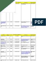 OPERATORI_ECONOMICI_ACTIVI_16052019-1.xls