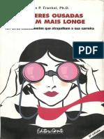 document.onl_mulheres-ousadas-chegam-mais-longepdf-ocr.pdf