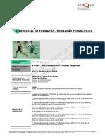 813189_Tcnicoa-de-Apoio--Gesto-Desportiva_ReferencialEFA