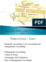 Introduction To Management Accounting.ppt