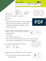 ma8_3_preparacao_teste_3