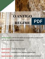 Antigo_Regime.ppsx
