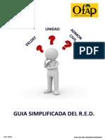 GUIA SIMPLIFICADA DEL RED SEP20.pdf