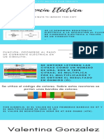 How to Write an Effective Copy.pdf