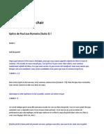 4. L'Esprit.pdf