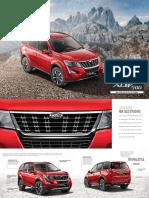 XUV500_Brochure.pdf