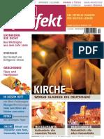 deutsch_perfekt_2006_12.pdf