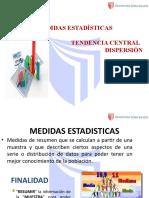 SESIÓN 6-MEDIDAS ESTADÍSTICAS.pptx