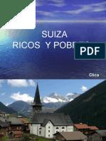 SUIZA-RicosY-Pobres_pjm