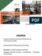 Presentación para la Gobernación v1.pptx